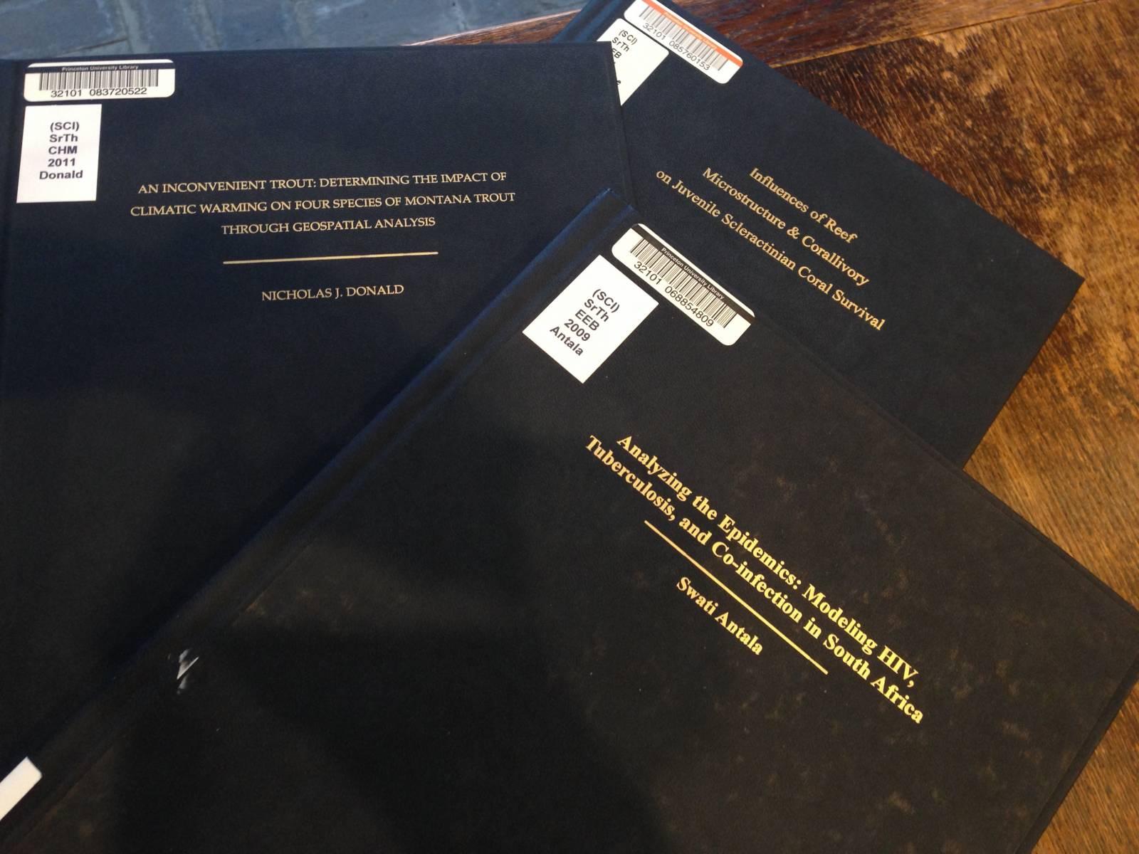 Thesis deadlines princeton cheap essays editor websites au