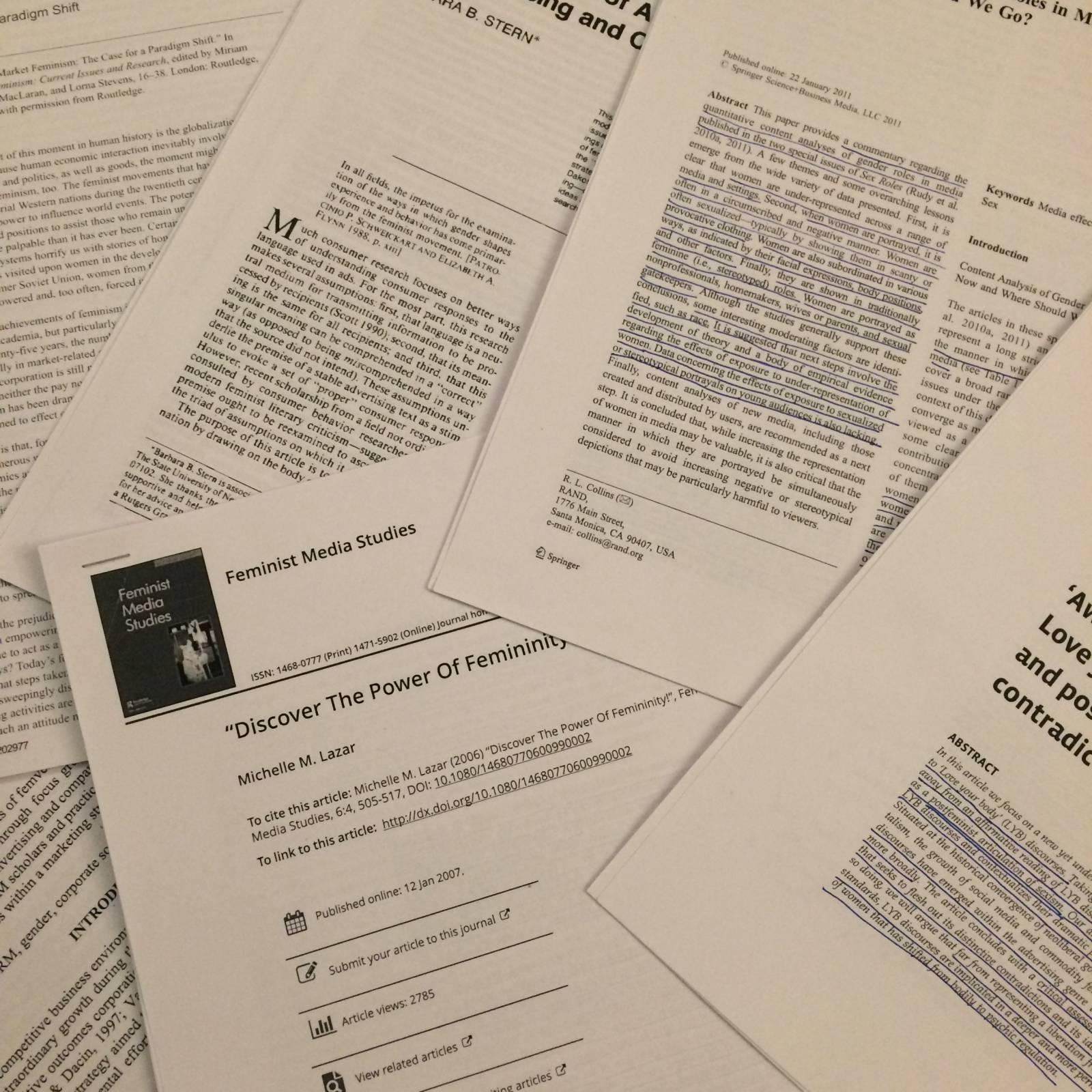 Free essay review